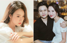"""Giữa tin đồn Phan Thành cưới vợ, tình cũ Midu đăng story """"muốn đi đâu đó một mình"""" rồi xoá đi"""