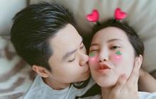 """Hoá ra Phan Thành đã lộ loạt hint yêu lại bồ cũ và """"chốt"""" cưới luôn, rành rành thế này mà chả ai nhận ra!"""