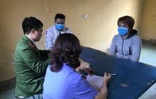 """Lạnh người trước lời khai của nữ chủ quán bánh xèo bạo hành nhân viên ở Bắc Ninh: """"Em lấy cây cọ chà nhà vệ sinh đánh, chọc vô mắt"""""""