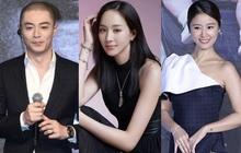 """Top nghệ sĩ xứ Đài """"cá kiếm"""" nhất 2020: Trương Quân Ninh bằng 1/10 năm ngoái, vợ chồng Lâm Tâm Như gây thất vọng tràn trề"""