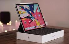 Giám đốc An ninh Apple bị cáo buộc hối lộ 200 chiếc iPad cho quan chức nhằm mua giấy phép sử dụng súng?
