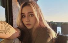 """Nữ streamer xinh đẹp gốc Việt hoảng sợ vì bị fan cuồng """"troll"""", gửi 25 chiếc pizza và gọi luôn đội cứu hỏa đến nhà riêng"""