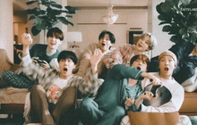 YouTube xác nhận lượt xem MV Life Goes On trong 24 giờ đầu: BTS được cộng thêm view nhưng vẫn thua xa BLACKPINK