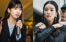 """Start Up vượt mặt Điên Thì Có Sao trở thành phim Hàn hot nhất Netflix, netizen tranh cãi: """"Được vậy nhờ ai?"""""""