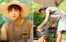 Chanyeol (EXO) bày cách nấu canh bất bại, fan ngã ngửa khi biết được bí quyết thực sự của anh chàng