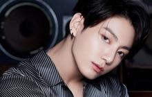 Tìm ra nam idol thành công nhất lịch sử Kpop: Vừa debut là có giải tân binh, 20 tuổi cầm cúp Daesang, 24 tuổi gây chấn động được đề cử Grammy