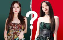 Tranh cãi giữa fandom Jisoo - Suzy: Cùng làm đại sứ thương hiệu của Dior, 5 lần 10 lượt đụng hàng nhưng ai mới là nàng thơ đích thực của hãng?