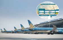 Chi 4 triệu đặt vé máy bay đi Đà Lạt, nữ khách hàng tá hỏa khi phát hiện bị lừa vì vào nhầm trang web lừa đảo