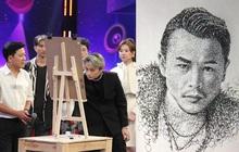 """Trường Giang, Hari Won và """"biệt đội"""" Wowy phục sát đất chàng hoạ sĩ vẽ Binz bằng hàng nghìn chữ """"Châu"""""""