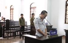 Kẻ lưu manh chiếm đoạt 100 triệu đồng của 'góa phụ Rào Trăng' nhận bản án thích đáng