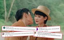 """Netizen """"nháo nhào"""" với MV comeback của Hiền Hồ: Người khẳng định MV hay nhất năm, kẻ hoang mang... không hiểu gì"""