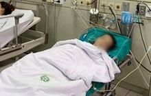 Từ chối truyền hoá chất để con trai chào đời, người mẹ qua đời sau 4 tháng sinh con khiến nhiều người xót xa