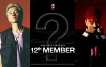 """SpaceSpeakers """"úp mở"""" về thành viên thứ 12, netizen nhanh chóng gọi tên 16 Typh, Thành Draw và Andree Righthand?"""