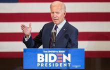"""Facebook bắt đầu """"chiến dịch"""" lấy lòng Tổng thống đắc cử Joe Biden"""