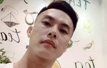 Vụ nổ súng kinh hoàng tại Thái Bình: Nghi phạm đã ra đầu thú, tự nguyện giao nộp súng đạn
