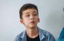 Hội Bảo vệ quyền trẻ em lên tiếng vụ chủ quán bánh xèo ở Bắc Ninh bạo hành dã man nhân viên 15 tuổi