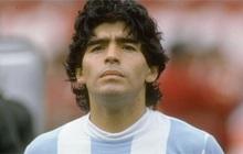 Trụy tim - căn bệnh nguy hiểm khiến huyền thoại Maradona đột ngột qua đời, người trẻ nên thận trọng nếu có 7 dấu hiệu sau