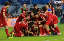 Danh sách tập trung đội tuyển Việt Nam: Vắng mặt Bùi Tiến Dũng, Quang Hải được gọi tên