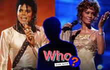 Có thể bạn chưa biết: Đây là nghệ sĩ duy nhất của thế kỉ trước sở hữu 2 MV đạt tỷ view, vượt mặt Michael Jackson và Whitney Houston