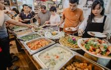 Quiz: Thử trình độ đi ăn buffet của bạn đang ở mấy điểm, nếu dưới 2 thì thôi thủ sẵn 200k ăn phạt là cái chắc!
