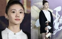 """Mỹ nhân khuấy đảo Weibo hôm nay: Mới tròn 20, tuổi nghề """"non choẹt"""" nhưng tại sao báo chí, fanpage khắp nơi thi nhau đưa tin?"""