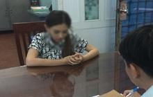 Đồng Nai: Cô gái 17 tuổi bỏ trốn khi đang bị điều tra về hành vi tàng trữ ma túy