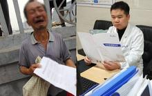 """Hơn 100.000 người Trung Quốc giám định ADN mỗi năm: Đàn ông cay đắng biết mang kiếp """"đổ vỏ"""", phụ nữ đau đớn không biết con của nhân tình hay chồng"""