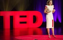 10 bài Ted Talks ý nghĩa đáng học nhất, tiếp thêm năng lượng để vượt qua sự thất bại, nâng cao sự tự tin: Ứng dụng linh hoạt đảm bảo cuộc sống sẽ tốt lên không ngờ!