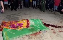 2 vụ nổ súng trong đêm ở Quảng Nam: Xác định được nghi phạm, thu giữ 2 súng săn tại hiện trường
