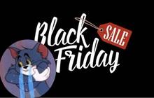 """Mùa Black Friday qua đi, thử nhìn xem bạn thuộc team săn sale """"gà mờ"""" hay """"gà chiến"""""""