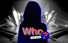 Yang Hyun Suk từng giúp đỡ girlgroup ngoài YG, lí do vô cùng nghĩa tình nhưng nhóm nữ đến nay vẫn chỉ bán được... 14 album