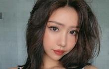 """Cần gì học đâu xa, bạn cứ """"đu"""" theo 5 kiểu tóc ngắn của các mỹ nhân Việt để trở nên xinh đẹp chưa từng thấy"""