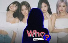 """Trainee con lai 14 tuổi của YG tưởng chắc suất debut làm """"em gái BLACKPINK"""", ai ngờ phải rời công ty sau 3 năm vì không được trọng dụng?"""
