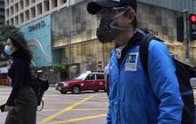 Hong Kong (Trung Quốc) nỗ lực kiềm chế làn sóng lây nhiễm COVID-19 thứ 4