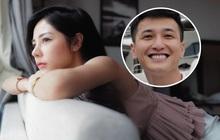 """Hoá ra Huỳnh Anh đã liên tục """"nhá hàng"""" ảnh của bạn gái MC VTV lộ liễu từ lâu mà ai cũng tưởng... bị hack"""