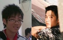 Lộ ảnh độc của trai đẹp đóng MV Hiền Hồ, xưa ai chê giờ thấy hối hận chưa!