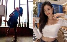 """Sau """"một cú lừa"""" cưới chồng, Tuyết Lan cuối cùng cũng xác nhận có bạn trai mới sau 9 tháng ly hôn"""