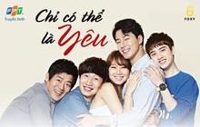 """3 hình tượng nhà văn có """"bệnh tâm thần"""" trên phim truyền hình Hàn Quốc"""