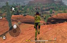 """Qua rồi thời PUBG thống trị làng game Battle Royale toàn cầu, game sinh tồn đang gọi tên một """"ông lớn"""" mới, rất quen với game thủ Việt"""