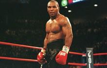 """Mike Tyson tái xuất ấn tượng ở tuổi 54, hòa trong thế thắng trước nhà cựu vô địch thế giới sau một trận đấu """"tuyệt vời"""""""