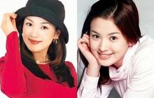 Ảnh cũ từ 20 năm trước của Song Hye Kyo bỗng hot lại: Lý do được tôn làm quốc bảo nhan sắc Kbiz là đây?