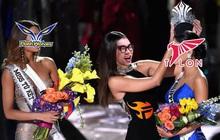 """AIC 2020: Team Flash và Talon Esports có pha """"cà khịa"""" đi vào lòng đất, gây nhiều tranh cãi trên mạng xã hội"""