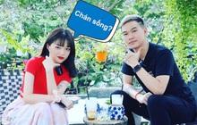 """Rambo Cao Lãnh đăng video hài hước trêu người yêu hotgirl Trân Mèo, Linh Ngọc Đàm vào """"cà khịa"""" ngay lập tức!"""