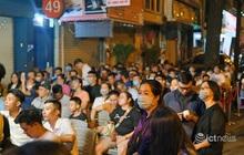 Khách Việt bức xúc vì iPhone 12 không đủ hàng