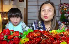 Quỳnh Trần JP thông báo tin vui mới của gia đình, người Việt càng thêm khâm phục nữ vlogger ở nước Nhật xa xôi