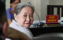 Vụ nữ tiến sĩ thuê người tạt axit nhân tình của chồng, bị truy tố sau 12 năm: Tiếp tục tạm hoãn phiên tòa