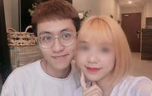 """Nóng: Streamer Hà Tiều Phu tự phanh phui nghi vấn bị """"cắm sừng"""", cộng đồng game Việt """"dậy sóng"""""""