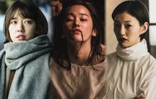 """3 lý do xem ngay The Call: Ám ảnh vì """"điên nữ"""" lấn át Park Shin Hye lại thêm bi kịch chết chóc có 1-0-2 trên màn ảnh Hàn!"""