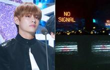 """BTS từng bị """"ném đá"""" thậm tệ vì đạo nhái sân khấu của T.O.P (BIGBANG) tại lễ trao giải Gaon, ai ngờ mang tiếng oan do lỗi của BTC"""