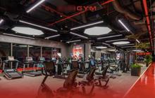 TP.HCM: Một phòng gym ở quận Phú Nhuận thông báo tạm ngưng hoạt động sau khi xuất hiện ca bệnh 1347